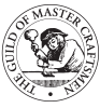 Guild of Master Craftsmen Corporate Member